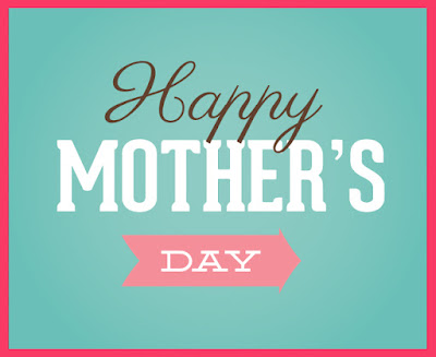 happy-mothers-day-2019-wallpaper-with-quotes