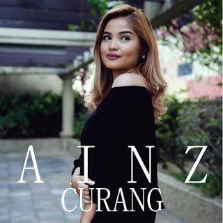 Ainz - Curang MP3