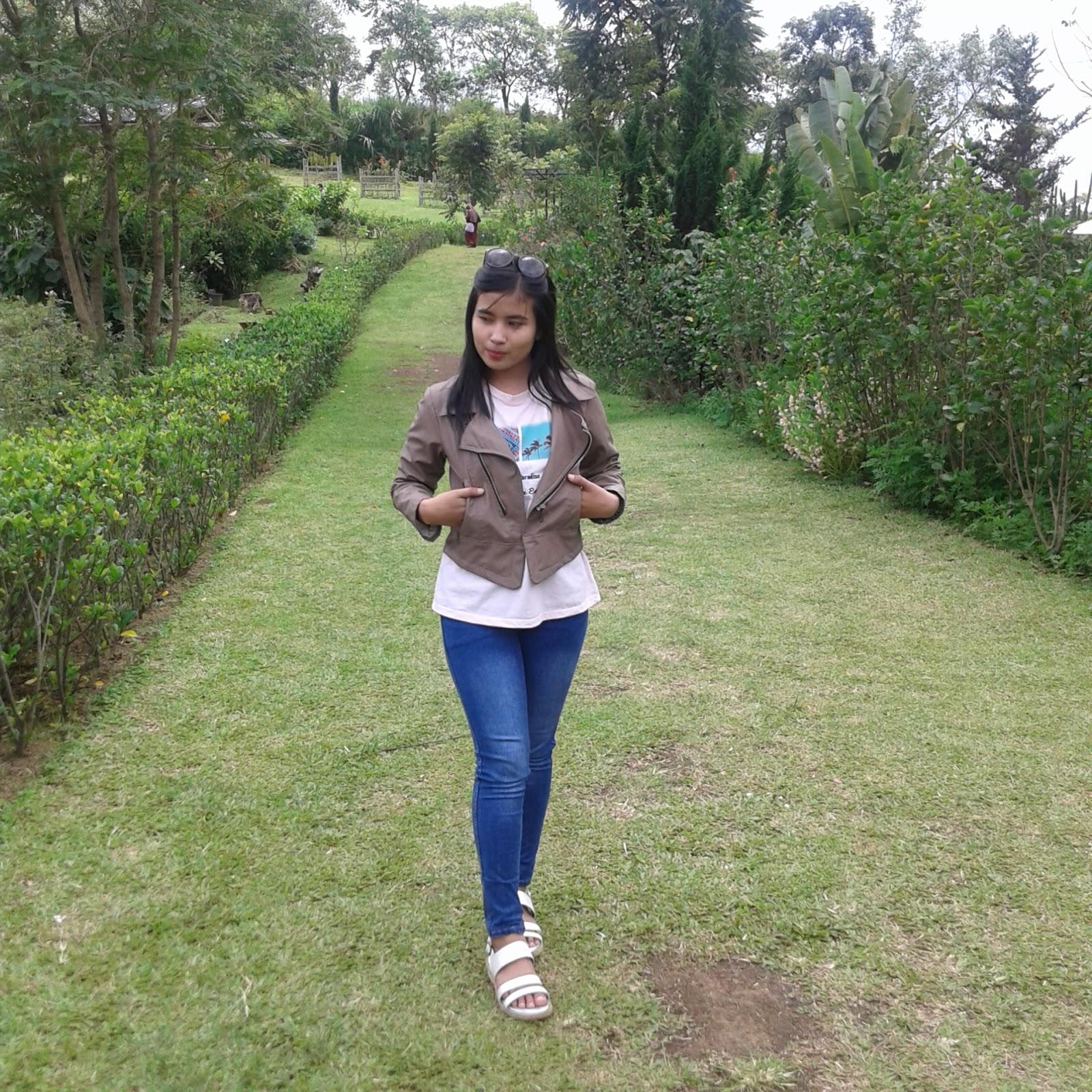 Wida Zee