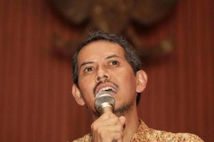 80 Triliun Dana Haji Siap Diinvestasikan Sesuai Instruksi Jokowi