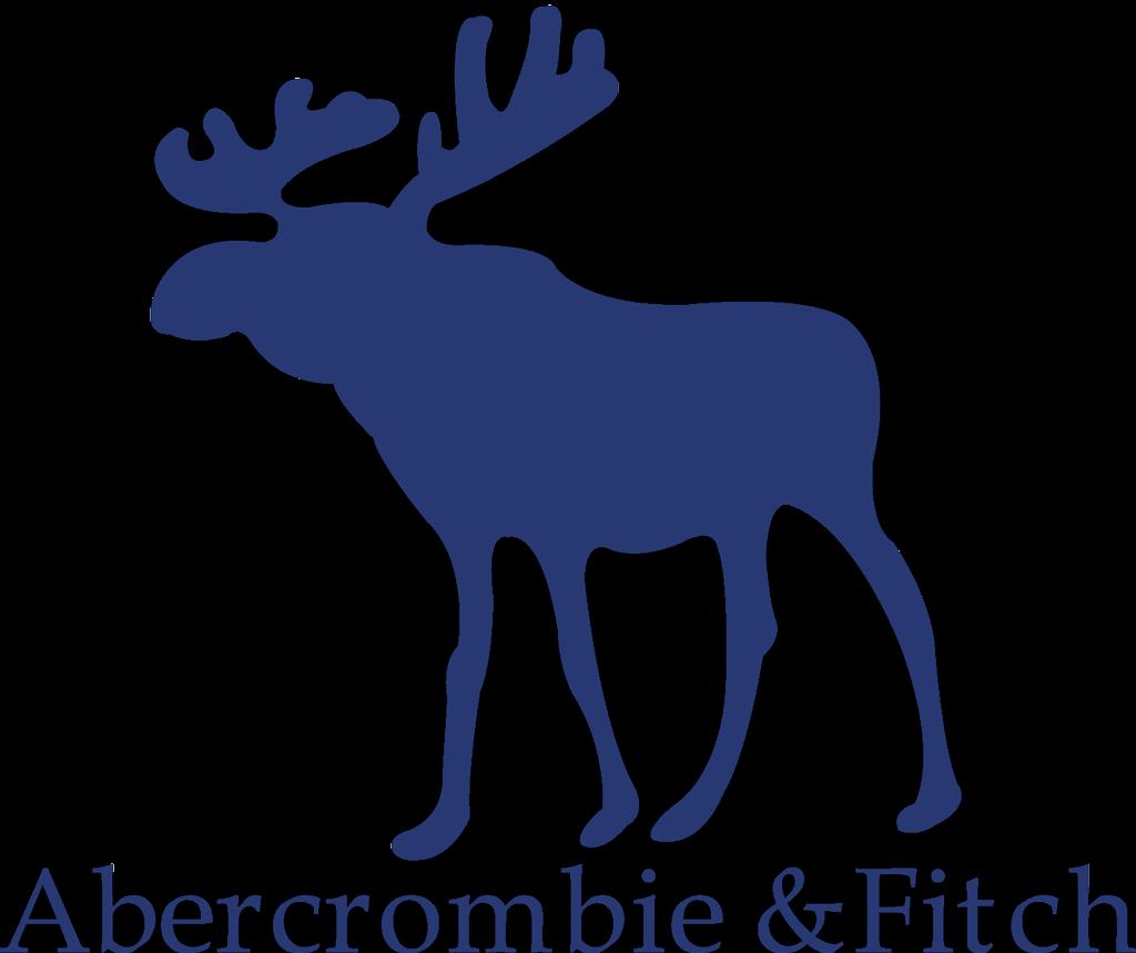 f977cad764f ABERCROMBIE   FITCH CO. ANNOUNCES SENIOR LEADERSHIP CHANGES ...