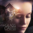 The Glass Castle Adoption Movie Review