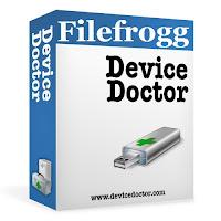 Device Doctor Pro Full Crack