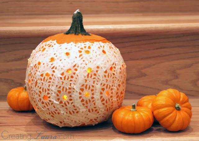 Pumpkin Drilling Tutorials | Halloween Wikii