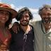 Rede Globo divulga último vídeo de Domingo Montagner com Camila Pitanga, assista