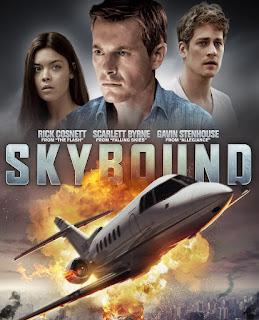 Skybound 2017 Sub Indo
