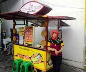 Lowongan Kerja Operator Kebab Turki