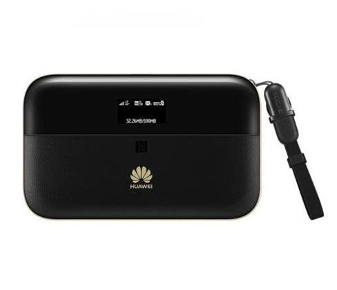 Huawei E5885Ls