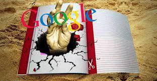 Cara Cepat dan Ampuh Keluar dari Google Sandbox
