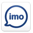 imo messenger 2016/2017