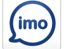 Download imo messenger 2017 for PC