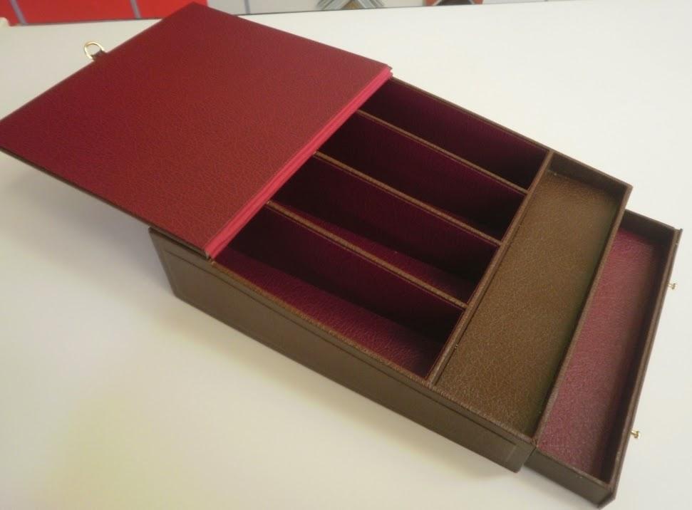 la boite c du cartonnage pour la cuisine. Black Bedroom Furniture Sets. Home Design Ideas