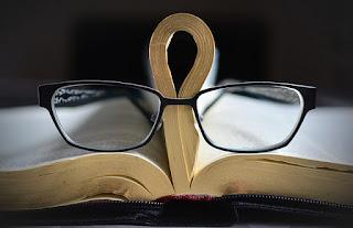 5 Landasan Utama Kurikulum Kuttab Pendidikan Islam