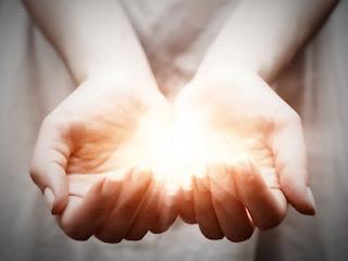 Les bienfaits de la lumière