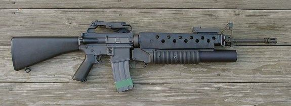 http://joesimanello.blogspot.com/p/weapons.html