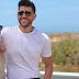 """""""La Que No Me Conoce"""" canción de Peter Manjarrés pronto estrenará video"""