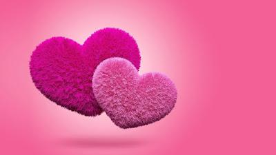 صور قلوب حب جميلة بجودة عالية HD