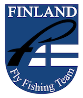 Fly Fishing Team Finland