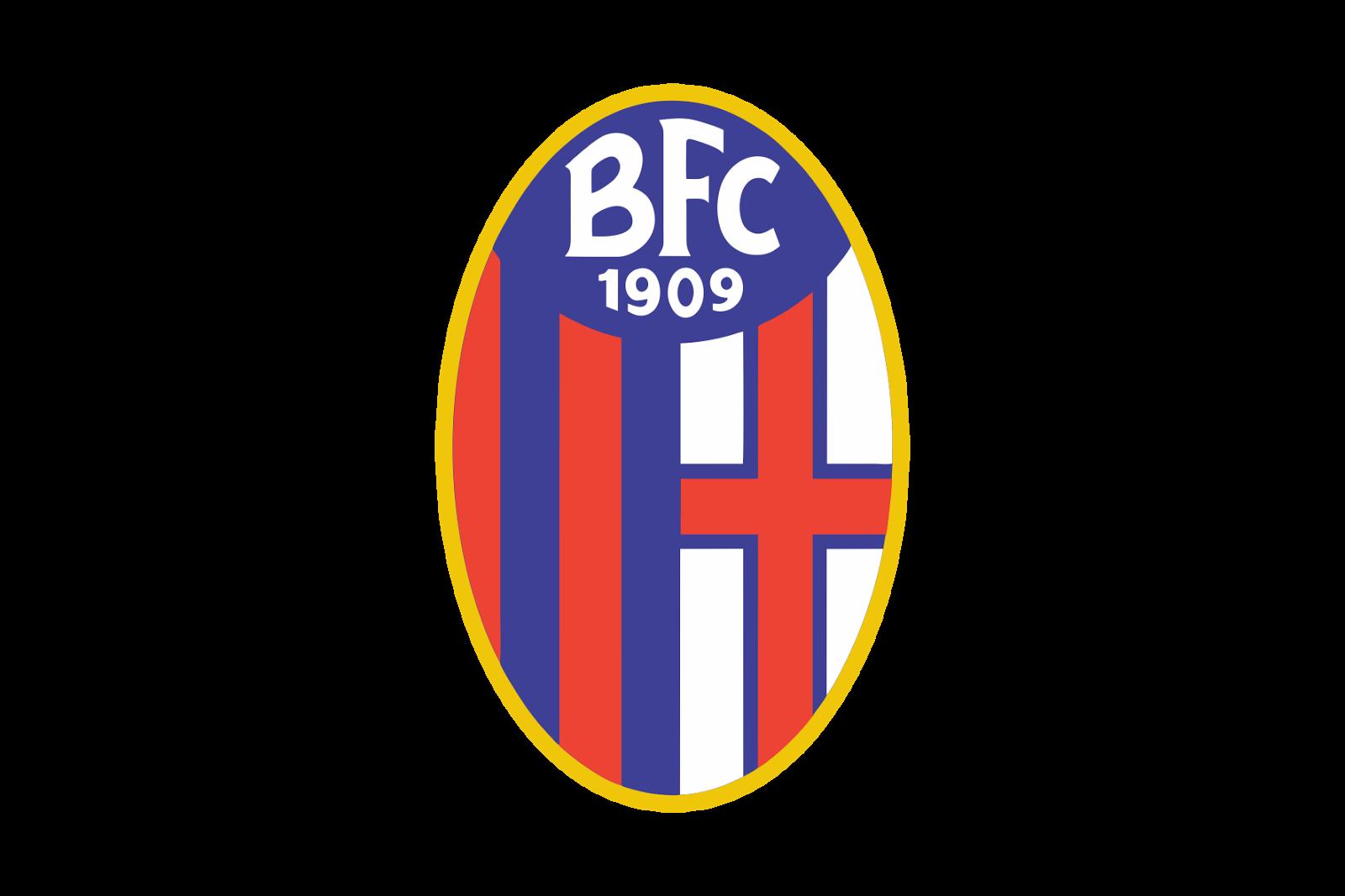 Bologna FC Logo
