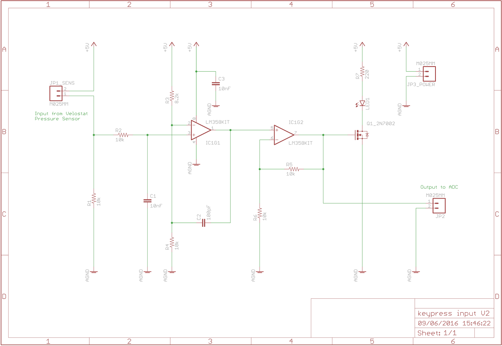 Pressure Sensor Voltage Divider Circuit Wiring Diagram For Formula Earth Is The Hackerspaces Planet Breadboard