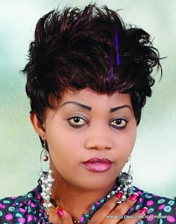 Wastara Umekuwa Mshumaaa Unamulikia Wenzio Wakati Nawe Unateketea- Florah Mvungi