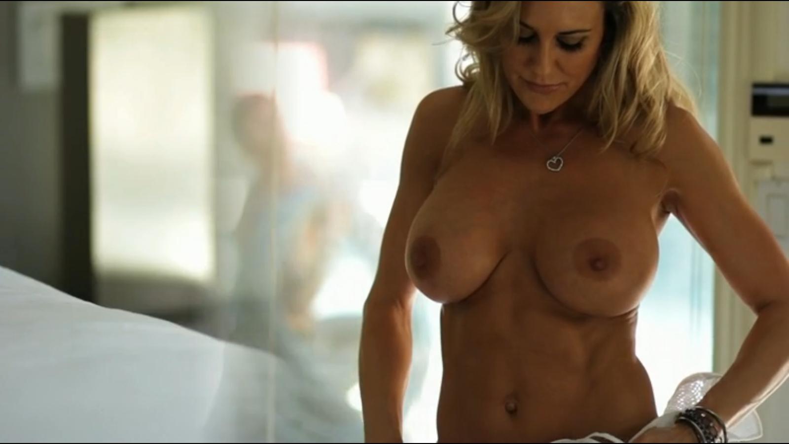 Porn Mature Love 109