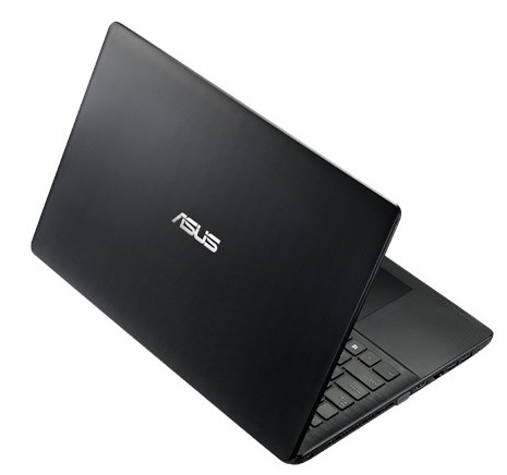 ASUS X552VL QUALCOMM ATHEROS WLAN DRIVERS WINDOWS XP