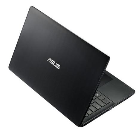 Download Drivers: Asus X552VL Atheros WLAN