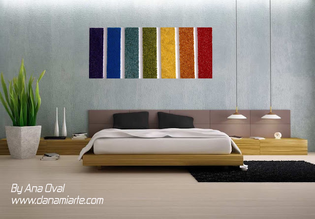 Cuadros y Creaciones Danamiarte-By Ana Oval-25