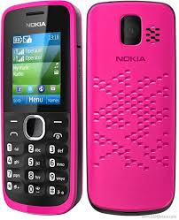nokia-110-flash-file