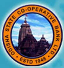 Odisha State Cooperative Bank Ltd Recruitment 2018 odishascb.com Junior Manager – 9 Posts Last Date 11-09-2018