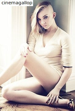 0fa4f31f24eb800c09f888ac16628f5a  gq magazine photoshoot ideas - Natalie Dormer Hot Bikini Photoshoot(HD)-60 Most Sexiest Cleavage Pictures of Game Of Thrones fame Seduces Us Atmost