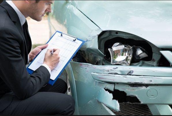 كيفية حساب النقطة الاستدلالية في قضايا التعويضات الجسمانية عن حوادث المرور