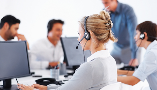 Need Tech Support Calls, Gmail, Hotmail, Yahoo, inbound Calls? Get in Touch at +91-9719586772