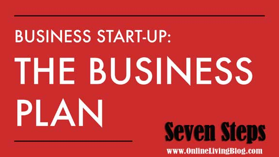 Business Planning Process: Launch Your Small Business Startup With Success