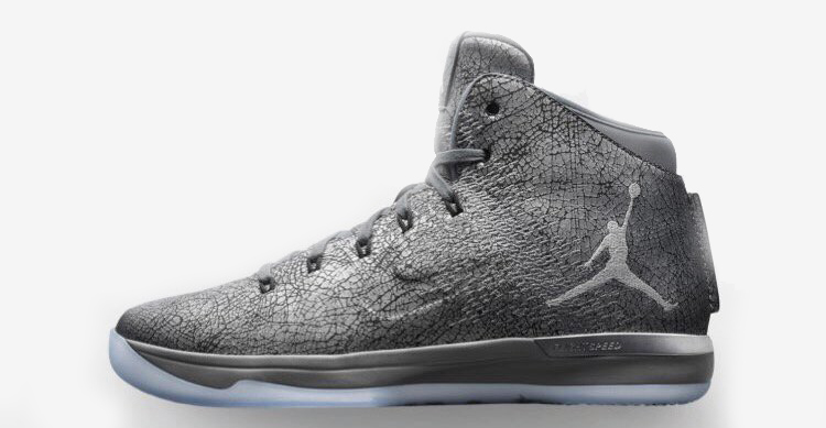 low priced 0c171 693d0 ajordanxi Your  1 Source For Sneaker Release Dates  Air Jordan XXXI ...