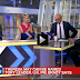 Cool Video:   Whirlwind Discussion; UK, Politics and the Dollar