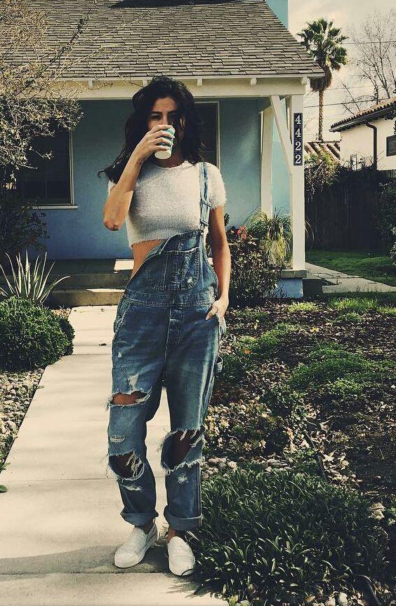 Selena Gomez Image-3