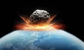 Início de cenário catastrófico marcado para o ano 2016