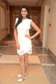 Actress Shamili new glam pics-thumbnail-13