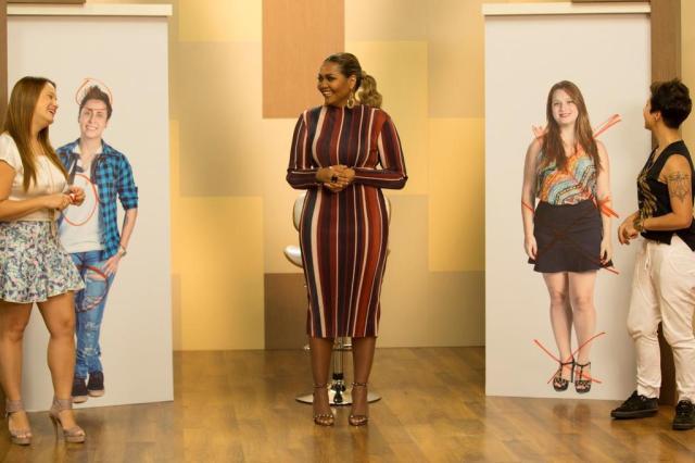 Nove programas de TV para quem é apaixonado por moda