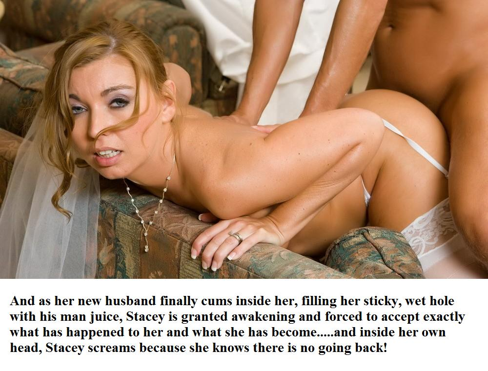 sissy incest captions