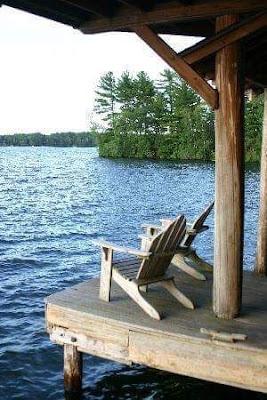hello monday, monday inspire, gateway, weekend, weekend outfit, weekend life, holiday look, wyjazd nad jezioro, jak się ubrać nad jezioro, stylowe wakacje, dom nad jeziorem,