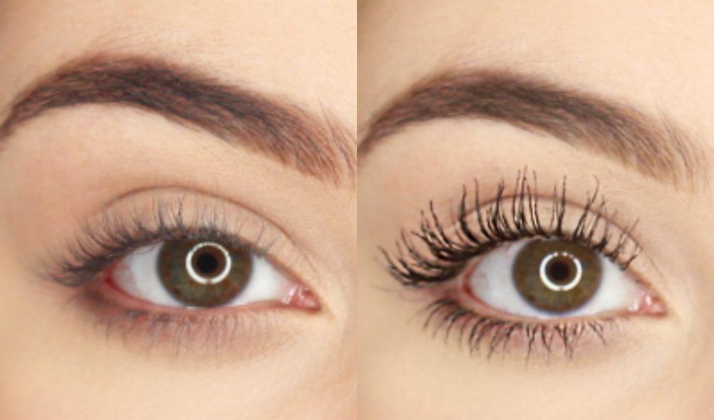 df4541b6a77 Nuviante Eyelash Enhancer cream