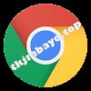 Google Chrome Offline Installer Terbaru 60.0.3112.78