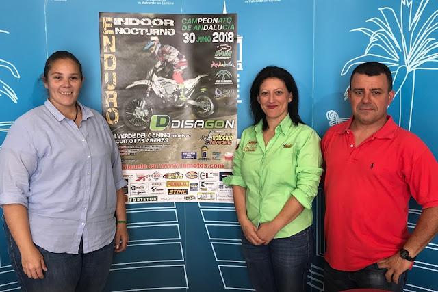 http://www.esvalverde.com/2018/06/motoclub-nocturno.html