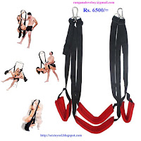 http://sltoys.blogspot.com/2017/07/87-swing-fun-carmen-swing-sexual-health.html