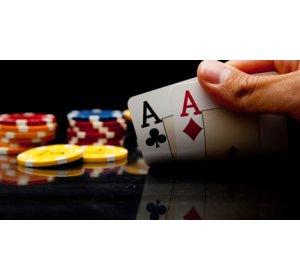 Der große vorteil für die spieler, die das spiel mit paydirekt online casino spielen?
