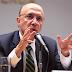 'O importante é aprovar', diz Meirelles sobre reforma da Previdência
