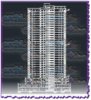 download-autocad-cad-dwg-file-section-section-building-trade-offices-apartments